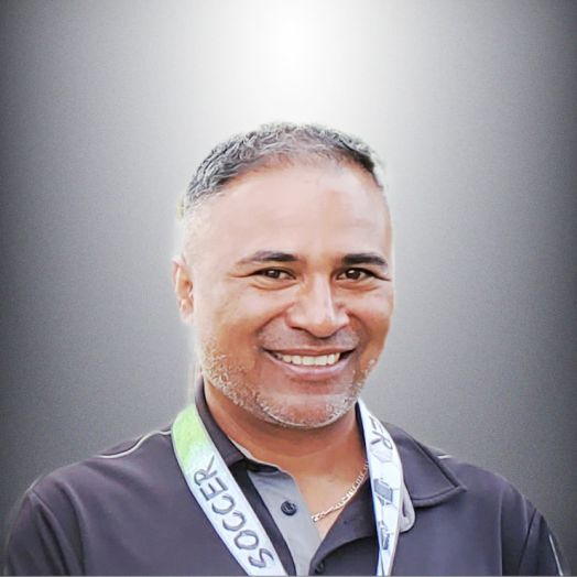 https://schulzacademy.com/wp-content/uploads/2020/05/Coach-Brian-M..jpg