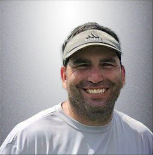 https://schulzacademy.com/wp-content/uploads/2020/05/Coach-Cory-Z..jpg