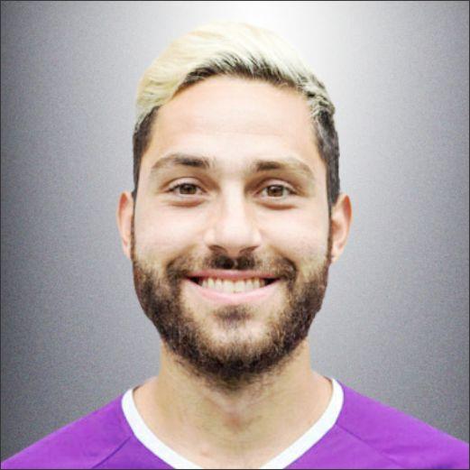 https://schulzacademy.com/wp-content/uploads/2020/05/Coach-Daniel.jpg