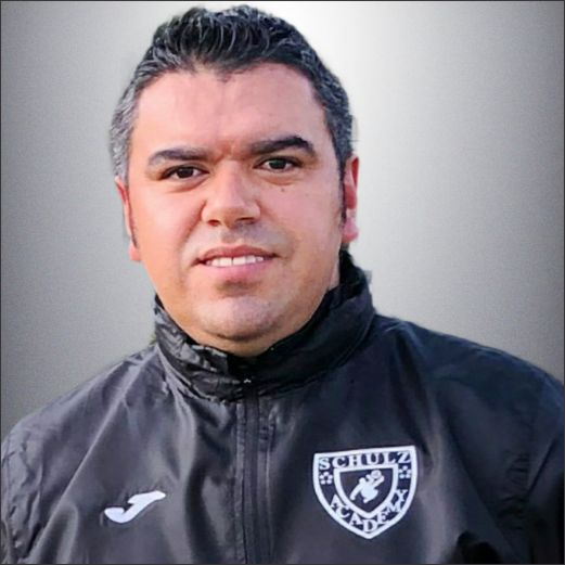 https://schulzacademy.com/wp-content/uploads/2020/05/Coach-Luis-Z..jpg