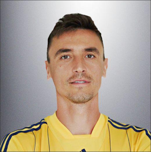 https://schulzacademy.com/wp-content/uploads/2020/05/Coach-Sergiy-Pic.jpg