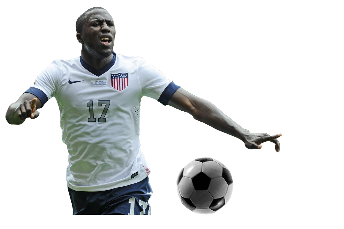 https://schulzacademy.com/wp-content/uploads/2020/05/Jozy-Altidore.png