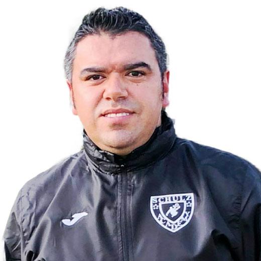 https://schulzacademy.com/wp-content/uploads/2020/05/Luis.jpg