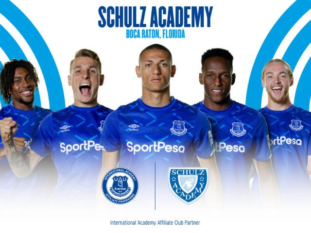 https://schulzacademy.com/wp-content/uploads/2020/05/Schulz_Everton-640x480.jpg