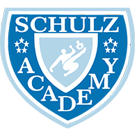 Schulz Soccer Academy